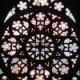 Svätí nás sprevádzajú počas celého liturgického roka. Dnes máme spomienku na mučenice z prvých storočí- sv. Perpetuu a Felicitu. Svätí sú naši Boží priatelia, ktorí sú pre nás vzorom vytrvalosti pri nasledovaní Pána a naši Boží priatelia, orodovníci. Svätí sú ako vytrážové okná stredovekých katedrál, […]