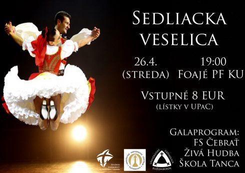 sedliacka-veselica-2017