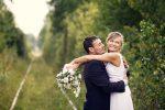 zelena-svadba